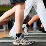 Exercício aeróbico ajuda a diminuir intensidade da enxaqueca